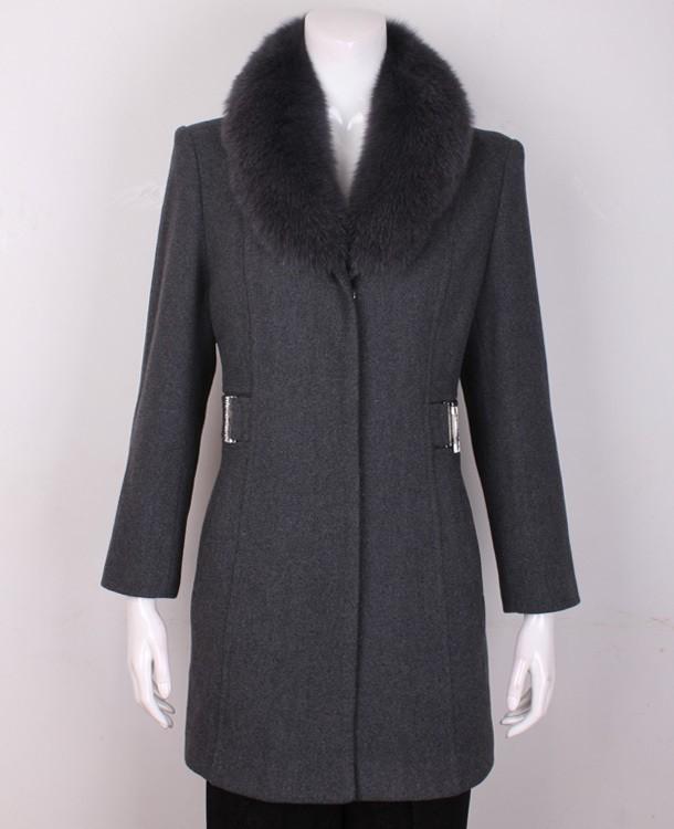 价位合理的三门峡市高档服装 超值的三门峡市中老年服装哪里买