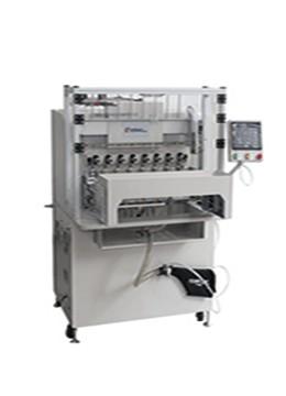 变压器绕线机配件 高性价全自动绕线包胶机供应信息