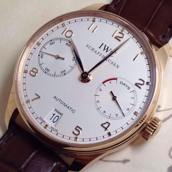 南通如皋回收各种名表金表劳力士手表卡地亚手表回收
