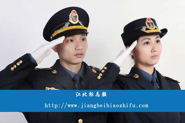 新交通标志服装价位——专业新交通标志服装推荐