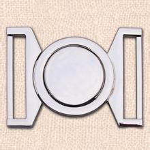 腾辉五金专业提供最有性价比的 腰带扣:优质的对扣厂家