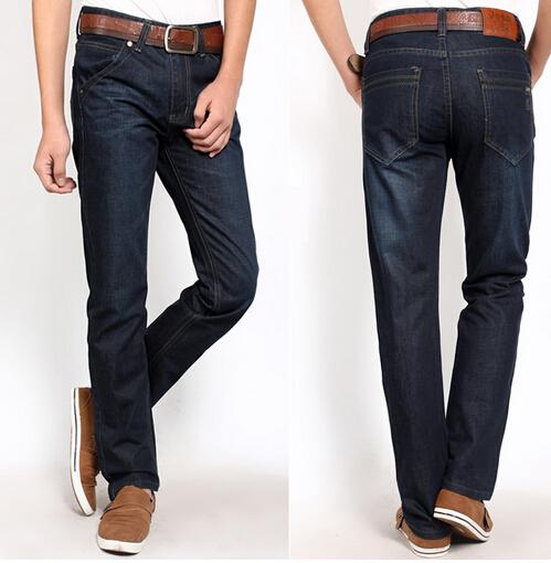 最便宜服装5万件男女款牛仔裤亏本清仓便宜处理甩货低至三元