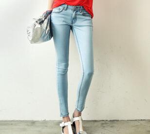 外套牛仔裤品种齐全等,整杂款式,大库房全北京超低价格最便宜服装批发
