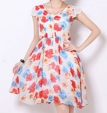 童装及大量中老年服饰全部上市全北京超低价格最便宜服装批发整款