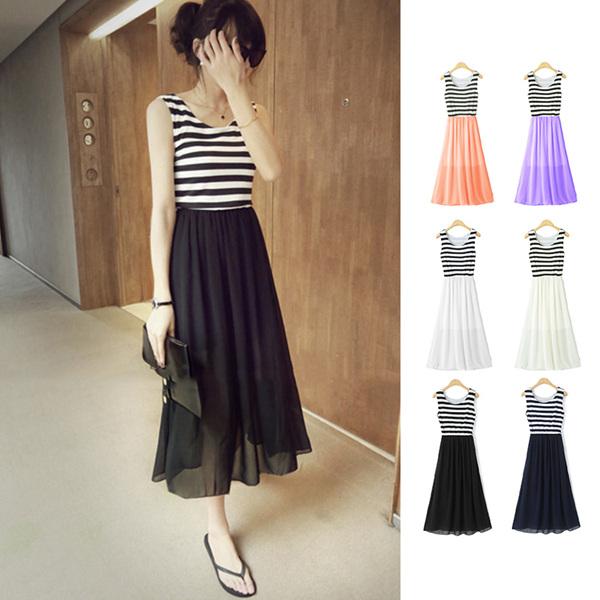 哪里有便宜的连衣裙批发连衣裙批发哪里好最便宜的连衣裙批发