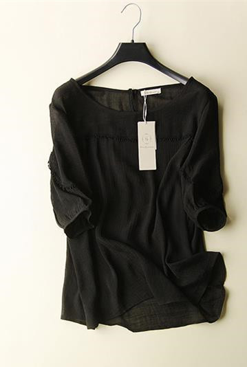 外贸品牌女装尾货服装批发,厂家一手货源