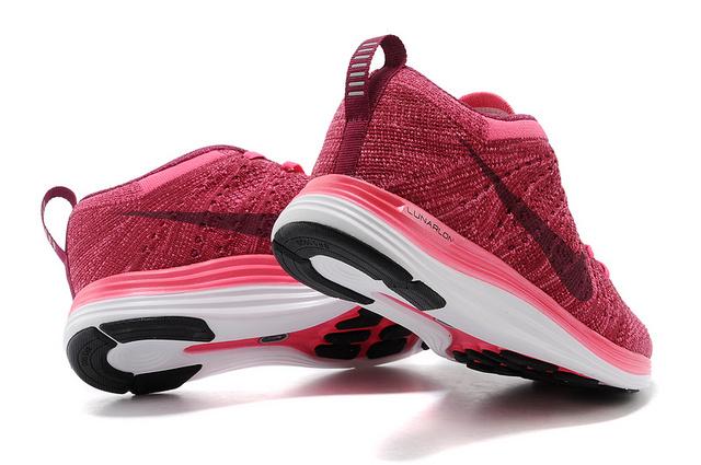 澳门耐克运动鞋 超低价的耐克运动鞋供应,就在荣成鞋业