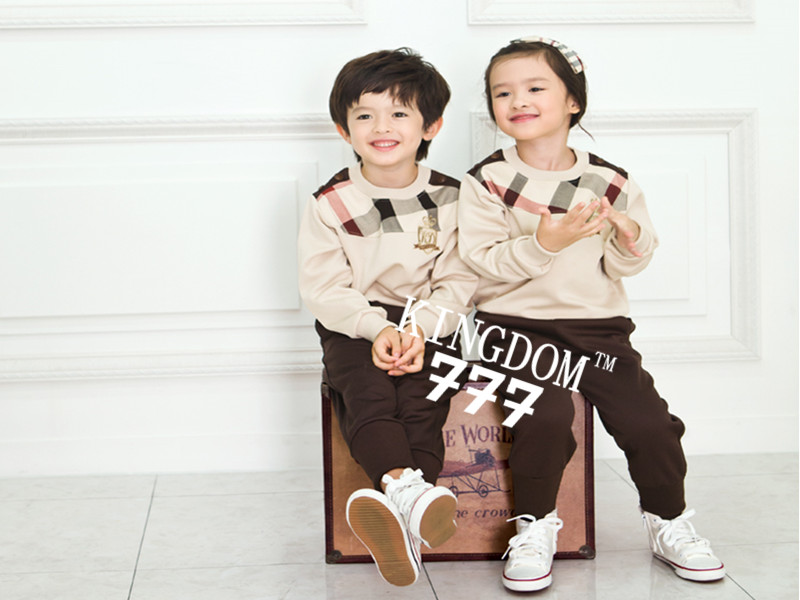 幼儿园园服韩版风格生产公司,推荐吉米罗恩——幼儿园园服韩版风格专业定制