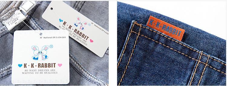 佛山哪里有供应物超所值的儿童牛仔中裤:浙江童装牛仔短裤