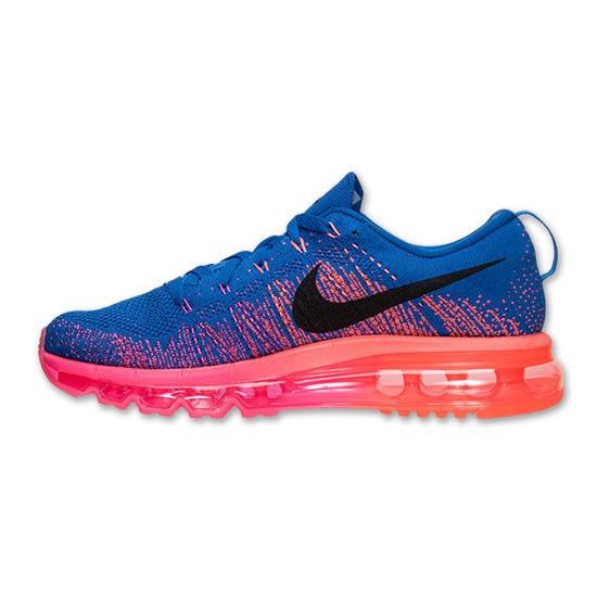 耐克篮球鞋厂家 想买最优惠的莆田耐克NIKE2014运动鞋,就到海西鞋业