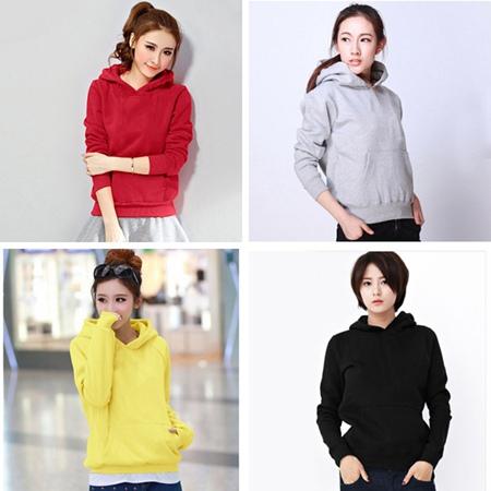 低价位韩版卫衣批发时尚新款韩版卫衣批发广州卫衣批发