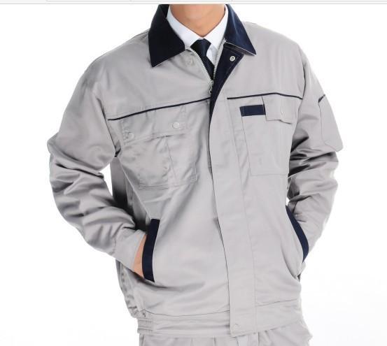昆明销售的冬季工作服怎样:冬季工作服信息