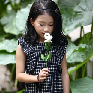 广州宝贝YBABYYA童装诚邀您的加盟