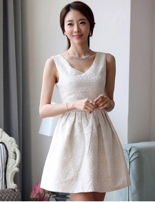 品牌女装代销货源厂家直销韩版新款t恤女装批发质量保证