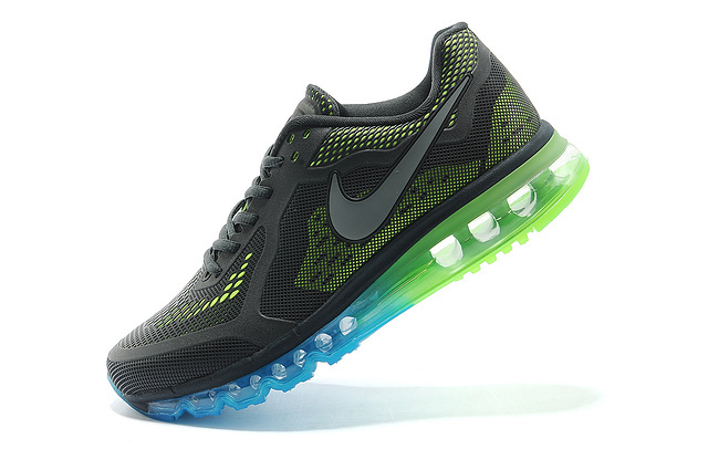 重庆耐克仿真鞋批发 耐用的精仿鞋供应,就在富腾达
