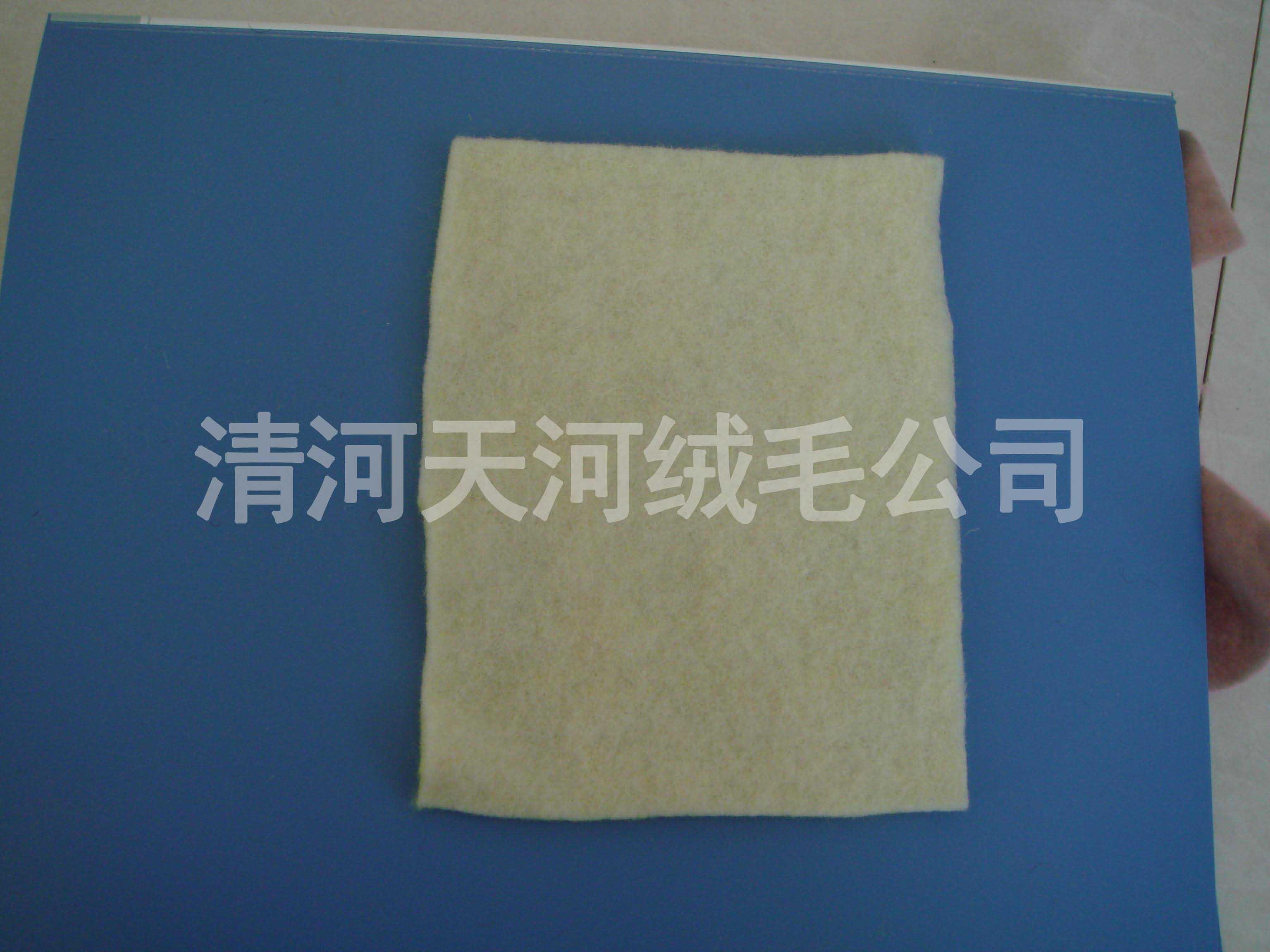 天河绒毛制品公司性价比高的羊毛絮片服装样品图海量出售——北京羊毛絮片服装样品图