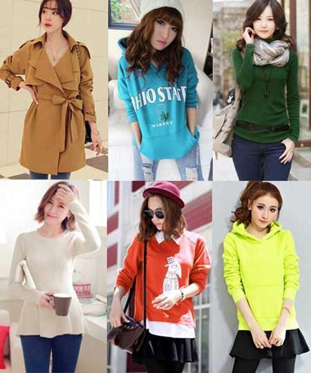 女士韩版外套厂家直销量大从优女士韩版外套厂家直销价格实惠