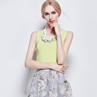 2015KCQ女装诚邀加盟商代理商