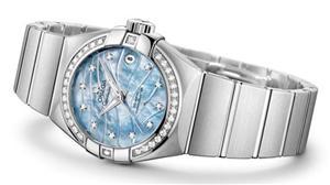 郑州手表回收二手欧米茄浪琴帝驼万国回收