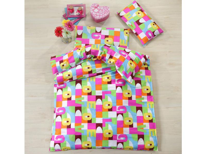 宁波划算的纯天然儿童棉被供应,幼儿园棉被代理商