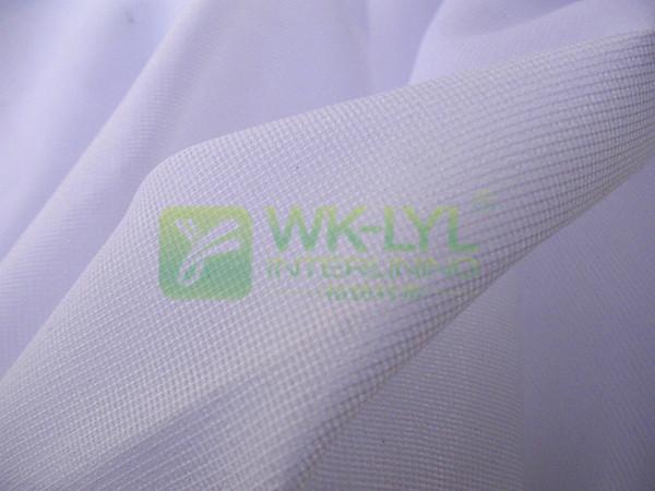 裕纺批发优质涤纶布衬_高档涤纶布衬专卖