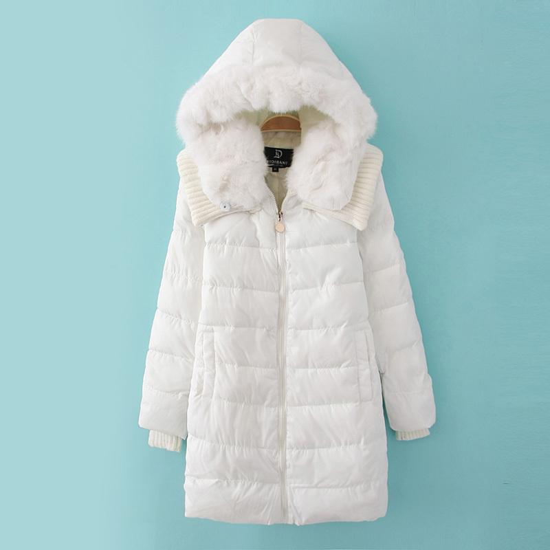 优质的棉衣:想买销量好的名米沙女装,就到席占廷服装店