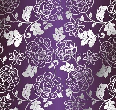 纺织加工介绍|要买性价比高的鑫联纺织品,就到鑫联纺织