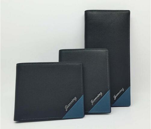 女士钱夹——物美价廉摩登男士钱包尽在建廷皮具有限公司