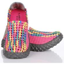供应纺织鞋面——优质的纺织鞋面供销