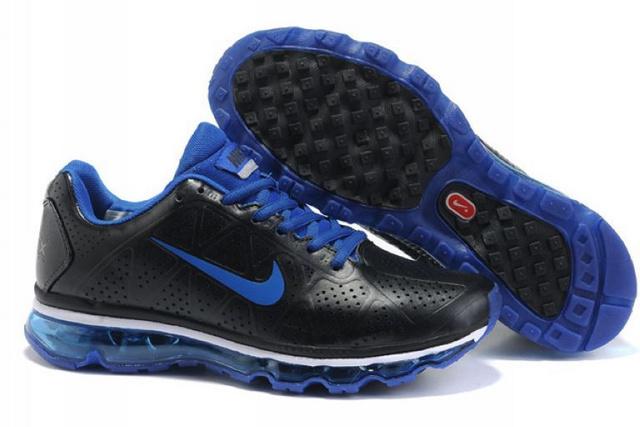 莆田市质量好的耐克气垫跑鞋批发|精仿鞋高仿鞋批发湖北