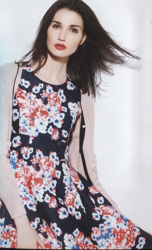 时尚品牌折扣女装【阿莱贝琳】2015新款秋冬装多优惠诚请合作