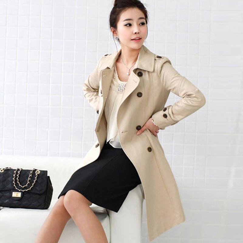 河南三门峡女士上衣_想买首屈一指的名米沙女装,就到席占廷服装店