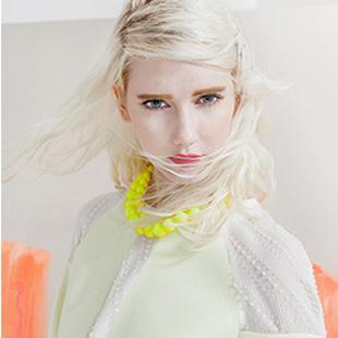 LOEY(艾露伊)品牌女装-优雅、时尚、休闲