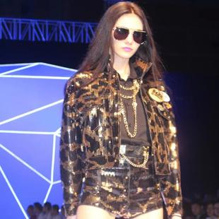 【DS·Femer(蒂斯弗)】时尚先锋女装品牌2015诚邀加盟代理商