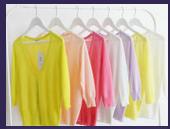 便宜毛衣纯棉长袖T外套风衣卫衣10元起一手货源超值低价