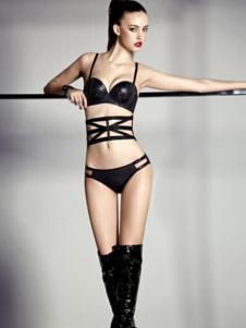 Bodystyle布迪设计2015全球招商火热进行中!