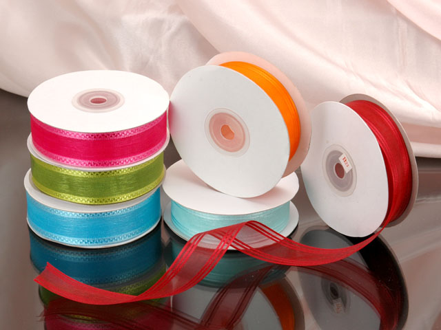 泉州优质的织带——价位合理的织带