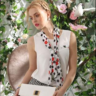 城市衣柜品牌女装换货无风险,创业赢家