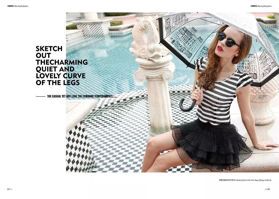 楚阁国际女装全国空白区域寻找品牌加盟商