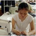承接中高端外贸女装时装订单、FOB订单以及女装品牌贴牌生产!