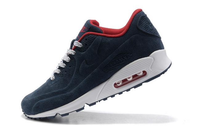 安徽耐克运动鞋:想买畅销的耐克运动鞋,就到荣成鞋业