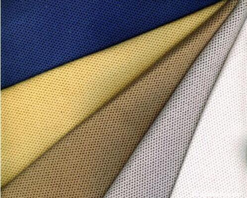 湖州最强的鑫联纺织——化纤布专卖店