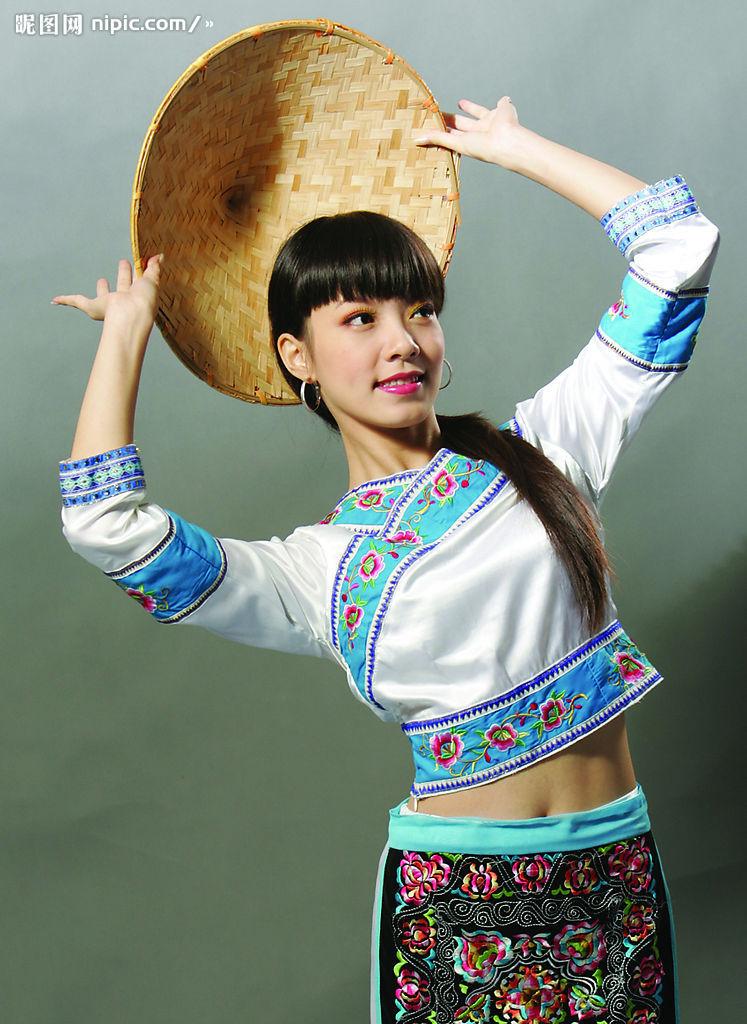 杭州哪里有供应优质的毛南族服饰