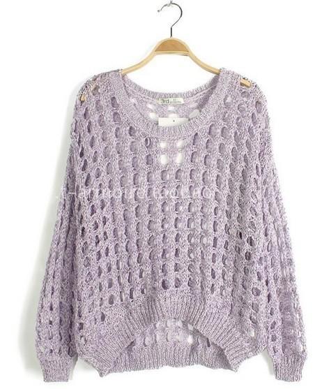广州沙河女士针织开衫毛衣批发库存积压便宜套头毛衣批发