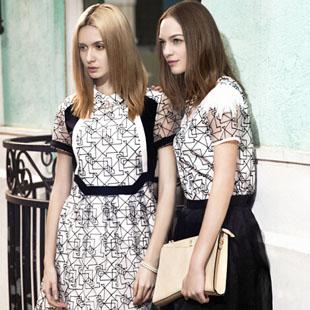 加盟betu百图品牌女装-打造女性精彩纷呈的时尚生活