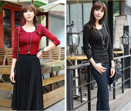 长袖女装批发市场武汉衣服批发市场郑州时尚女装批发市场福州夏装批发市场