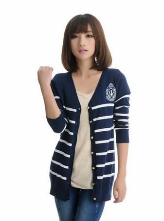 便宜批发千余款式毛衣独立包装3元起,棉服,羽绒服