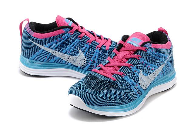 耐克运动鞋批发价格提供,推荐荣成鞋业:中国耐克运动鞋