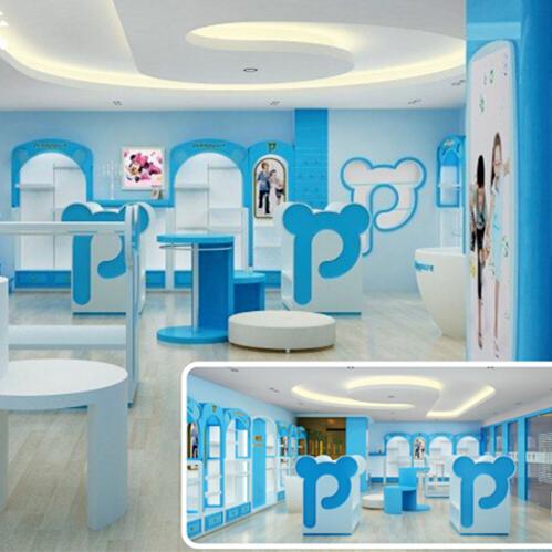 """全球首家励志童装品牌""""贝乐鼠""""加盟机制简单、快捷、扶持多"""
