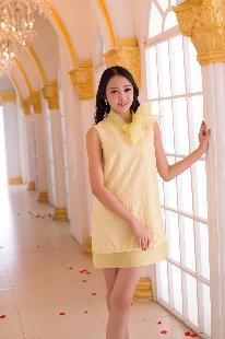 红雨竹:新潮体验,加盟首个原创服装潮牌!